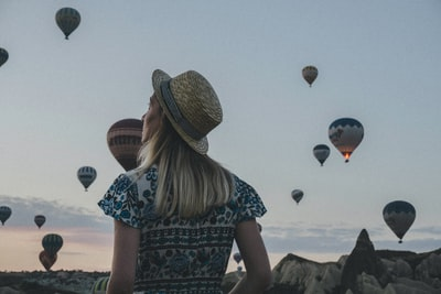 How to find the best travel agencies in the UK